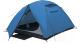 Палатка High Peak Kingston 3 / 10300 (синий) -