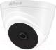 Аналоговая камера Dahua DH-HAC-T1A11P-0280B -
