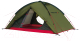 Палатка High Peak Woodpecker 3 / 10194 (зеленый/красный) -