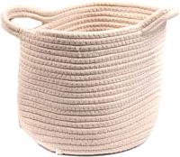 Набор корзин Белбогемия ST12012 / 89777 -