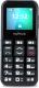 Мобильный телефон MyPhone Halo Mini 2 (черный) -