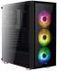 Игровой системный блок ТОР Gaming 50923 -