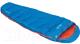 Спальный мешок High Peak Comox / 23047 (синий) -