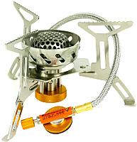 Горелка газовая Fire-Maple Spark FMS-121 -