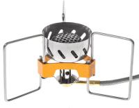 Горелка газовая туристическая Fire-Maple FWS-02 / 1002120 -