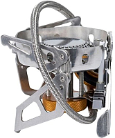 Горелка газовая туристическая Fire-Maple FMS-125 / 1002205 -