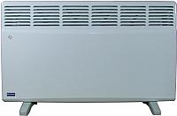 Конвектор Elboom ЭВ1-УБАТ1-2.0/230 Б З (с защитным заземлением) -
