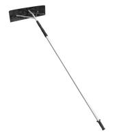 Лопата для уборки снега Outdoor 371498 -
