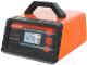 Зарядное устройство для аккумулятора PATRIOT BCI-15RD -