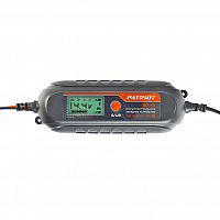 Зарядное устройство для аккумулятора PATRIOT BCI-4D -