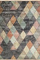 Ковер Frendom Maro Motive 1339.01 (160x230) -