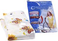 Вакуумный пакет Белбогемия 91561 / VP13005 -