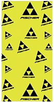 Баф лыжный Fischer GR8018-300 (желтый) -