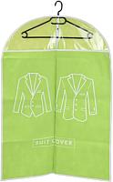 Чехол для одежды Белбогемия 87246 -