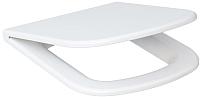 Сиденье для унитаза Cersanit Colour S-DS-COL-DL-t -