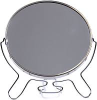 Зеркало косметическое Белбогемия 11448167 / 91743 -