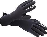 Перчатки для триатлона Orca Openwater 2020 / GVBB (M) -