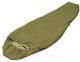 Спальный мешок Tengu Mark 28SB / 7228.1422 (хаки) -
