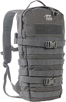 Рюкзак тактический Tasmanian Tiger TT Essential Pack MK II / 7594.043 (карбон) -