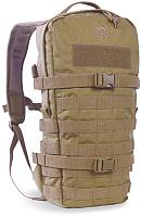 Рюкзак тактический Tasmanian Tiger TT Essential Pack MK II / 7594.343 (хаки) -