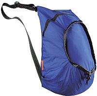 Рюкзак туристический AceCamp 4831 -