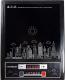 Электрическая настольная плита Endever Skyline IP-19 -