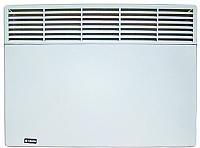 Конвектор Elboom ЭВ1-НСАТ1-2.0/230 З (с защитным заземлением) -