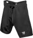 Шорты хоккейные Warrior Dynasty Pant Shell Sr / PSSR5-BK-S -