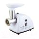 Мясорубка электрическая Endever Sigma-41 (белый) -