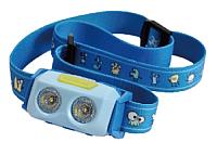 Фонарь Ergate Minions GT020006 (синий) -