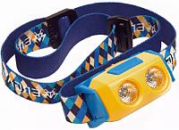 Фонарь Ergate Minions GT020041 (желтый банан) -