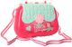 Набор аксессуаров для девочек Xiong Cheng Юная красавица / 008-933A -