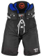 Шорты хоккейные Warrior Qre Pro Pants JR / QPPANTJ8-BK-S -