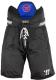 Шорты хоккейные Warrior Qre Pro Pants SR / QPPANTS8-BK-XL -