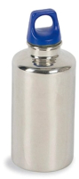 Фляга Tatonka Stainless Bottle / 4018.000 (300мл) -