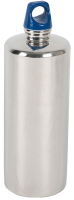 Фляга Tatonka Stainless Bottle / 4019.000 (500мл) -