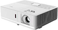 Проектор Optoma ZH506e-W -