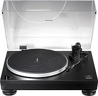 Проигрыватель виниловых пластинок Audio-Technica AT-LP5x -