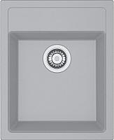 Мойка кухонная Franke SID 610-40 (114.0571.488) -