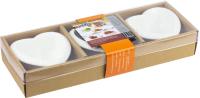 Набор салатников Market Union VD-4751 -