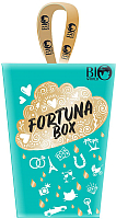 Набор косметики для лица Bio World Fortuna Box -