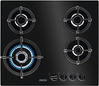 Газовая варочная панель Zanussi GPZ363LK -