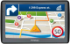 GPS навигатор Prestigio 7060 Progorod / PGPS7060CIS04GBPG -