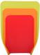 Набор разделочных досок Oursson CB3400SP/MC -