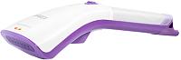 Отпариватель Kitfort KT-946-1 (фиолетовый) -