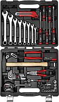 Универсальный набор инструментов Wurth 096593156 -