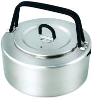 Чайник походный Tatonka H2O Pot 1.0L / 4013.000 -