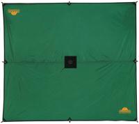 Тент Alexika Awning / 9180.4401 (зеленый) -