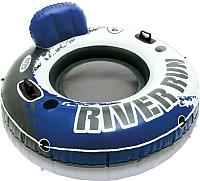 Надувной плот Intex River Run I / 58825 -