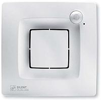 Вентилятор накладной Soler&Palau Silent Dual-200 / 5210641000 -